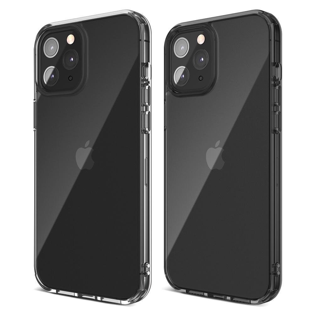 JTLEGEND iPhone 12/ Max/ Pro/ Pro Max 雙料減震保護殼 (iPhone 12 Pro Max)