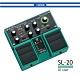 BOSS SL-20 樂句循環工作站 product thumbnail 1
