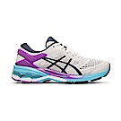 ASICS Gel-Kayano 26 女慢跑鞋1012A457-100