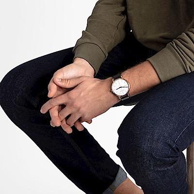 CALVIN KLEIN even 超然系列手錶-42mm