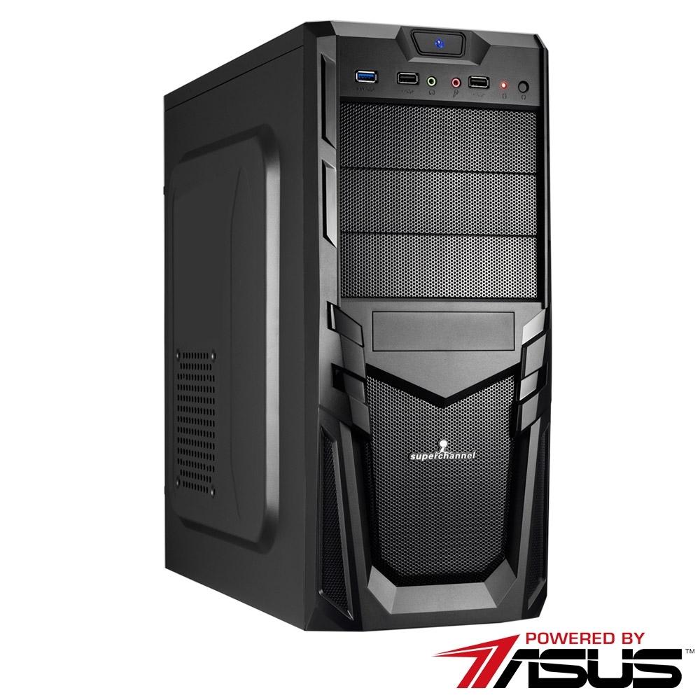 pd_華碩H310平台[騰雲戰士]G5400/8G/240G_SSD