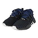 ADIDAS 休閒鞋 EQT Support Mid ADV 男鞋(深藍)