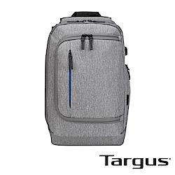 Targus CityLite Pro 旗艦版雙用後背包(適用15.6吋筆