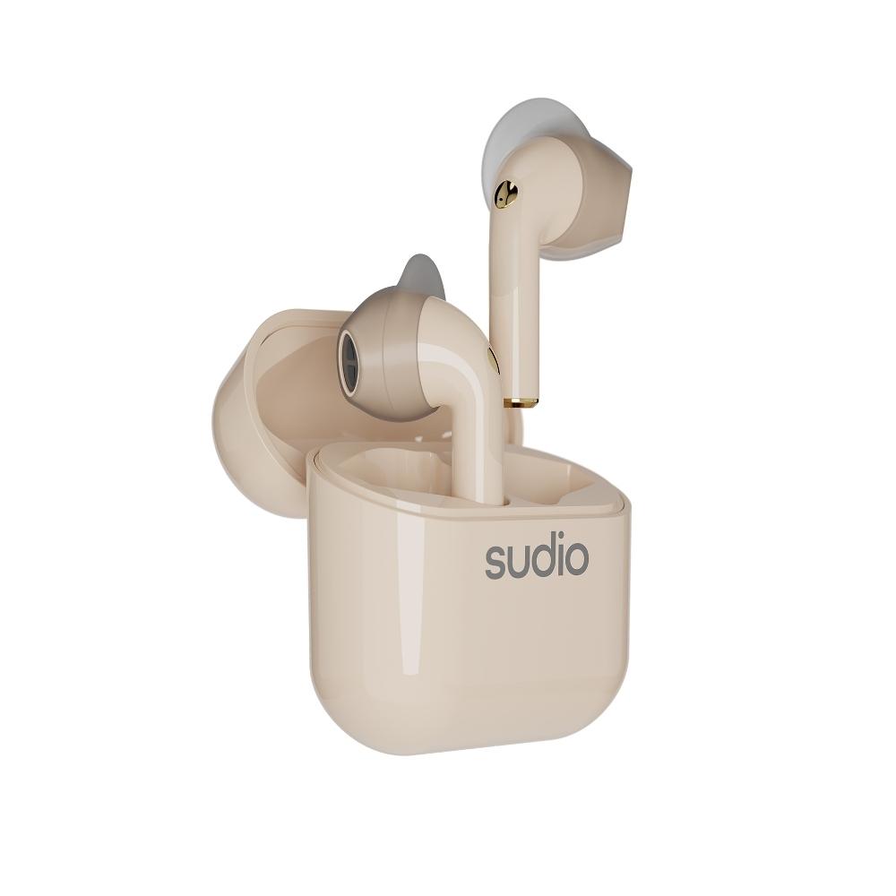 SUDIO  NIO真無線藍牙耳機 product image 1