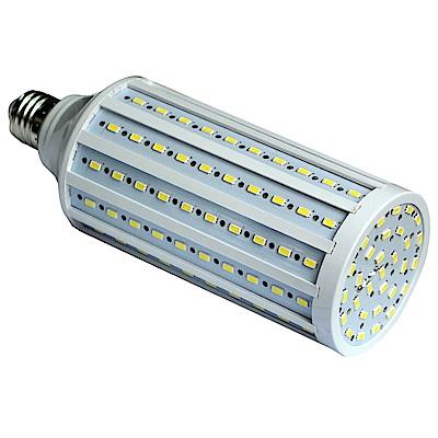 FotoOne標準色溫5500k 玉米造型LED攝影燈泡60w(一顆裝)