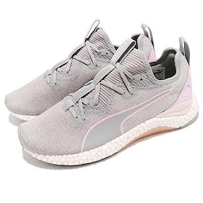Puma 慢跑鞋 Hybrid Runner 運動 女鞋
