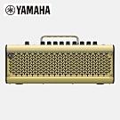 YAMAHA THR30II Wireless 藍芽吉他音箱