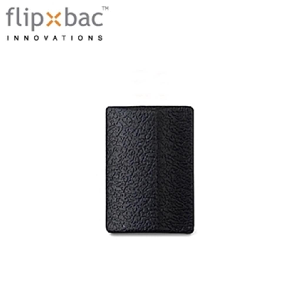 加拿大Flipbac類單眼相機握把貼G4(真皮+矽膠,開年公司貨)