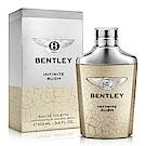 Bentley INFINITE RUSH 賓利無限奔放男士淡香水100ml