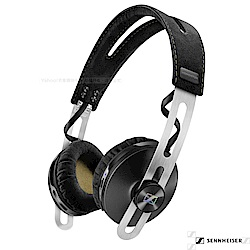 SENNHEISER MOMENTUM On-Ear Wireless 耳罩式藍牙耳機