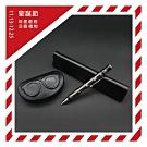 $999交換禮物-含免費聖誕包裝-超值聖誕三件組-歡樂平安夜