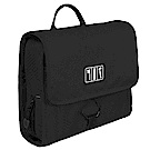BAGSMART Neat-Pack 盥洗包