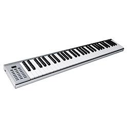 台灣品牌DP-10 隨身電鋼琴 61鍵 MIDI 電子琴