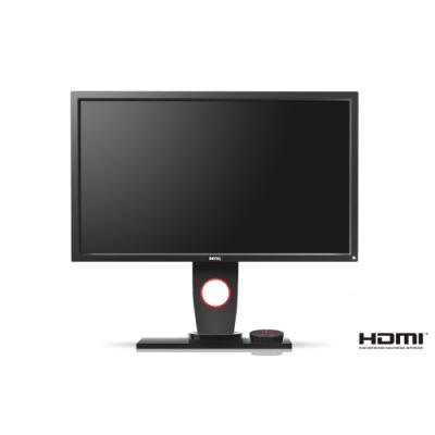 BENQ ZOWIE XL2430 144Hz 24吋專業電競顯示器