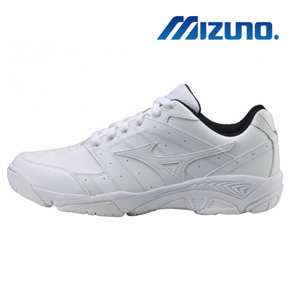 Mizuno TRAINING 網球鞋 學生鞋 G1GC140911