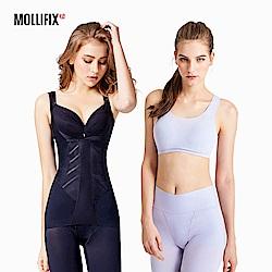 Mollifix 塑身衣褲 任2件75折