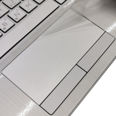 EZstick HP 14S-dk0003AX 專用 觸控版 保護貼
