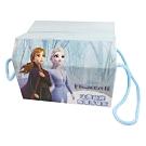 迪士尼 冰雪奇緣果凍手提盒(600g)