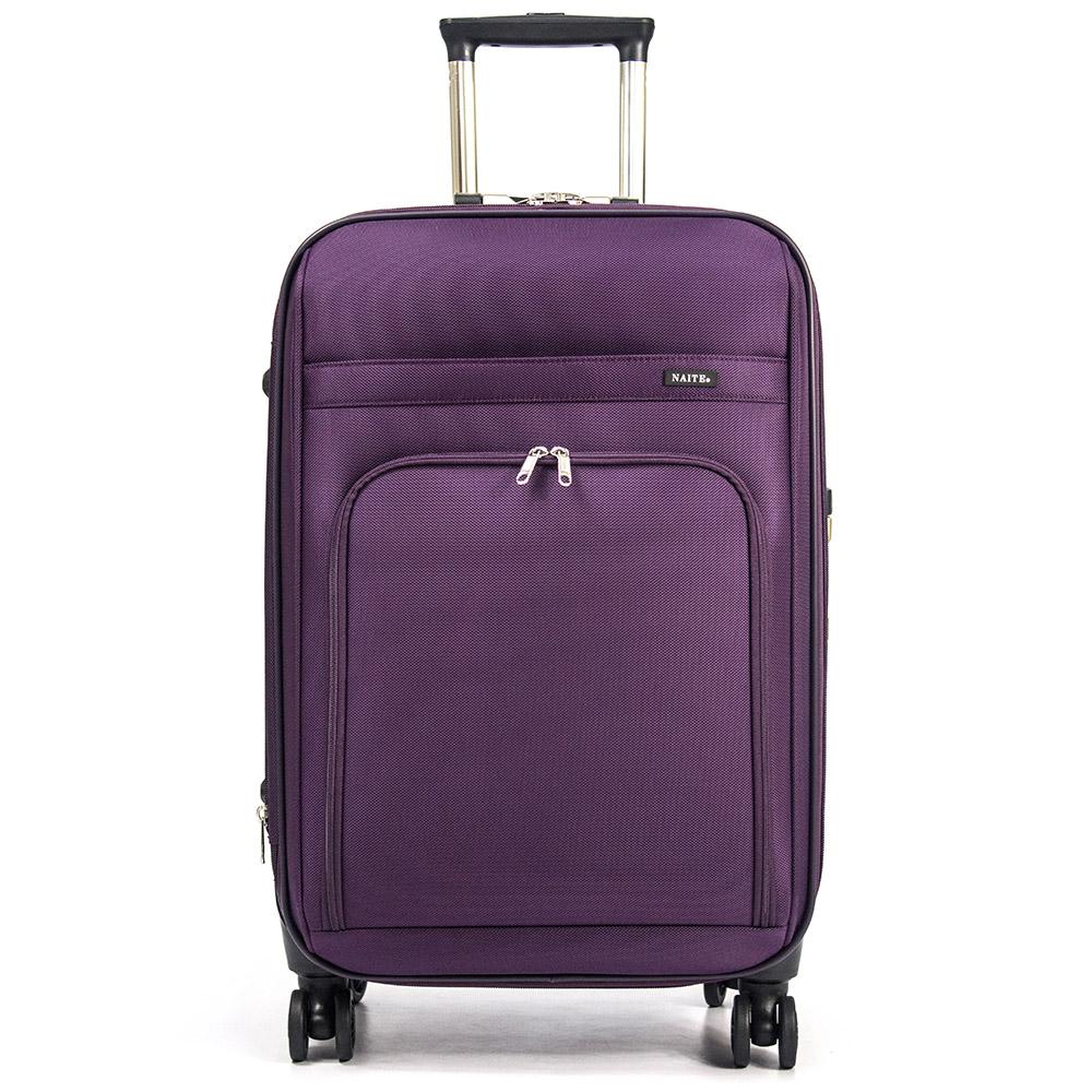 aaronation - 28吋NAITE商務行李箱 - RU-898828