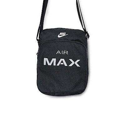 Nike 斜背包 Air Max Bag