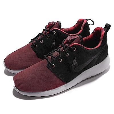 Nike慢跑鞋Roshe One男鞋
