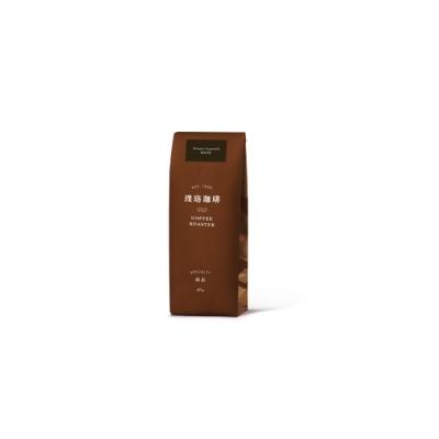 璞珞珈琲-精品咖啡豆-耶加雪菲227g