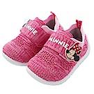 迪士尼米妮休閒鞋 sk0630 魔法Baby
