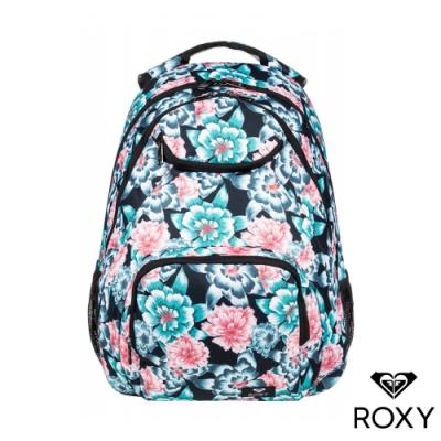 【ROXY】SHADOW SWELL 後背包