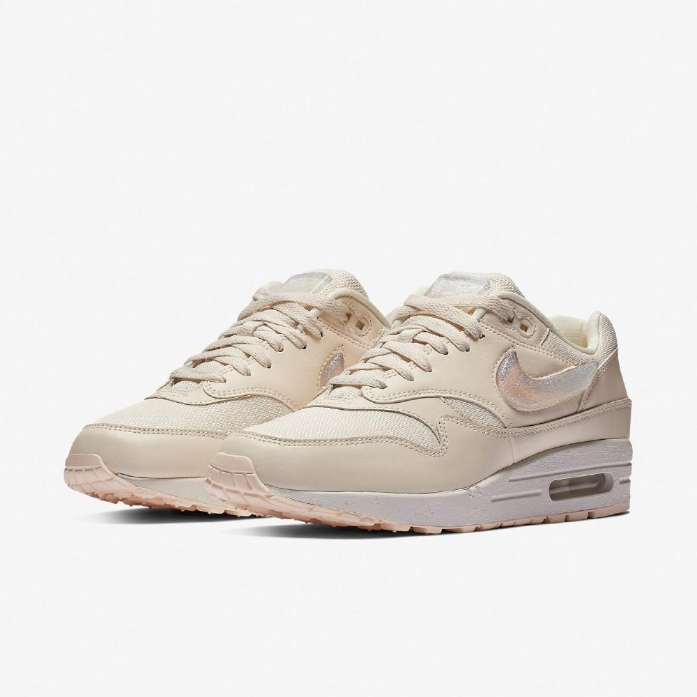 Nike 休閒鞋 Air Max 1 JP 復古 女鞋   休閒鞋  