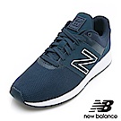 NewBalance 24運動鞋-女WRL24TF藍色