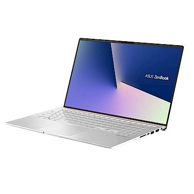 ASUS ZenBook BX533FD Intel® i7 15.6吋商用筆電