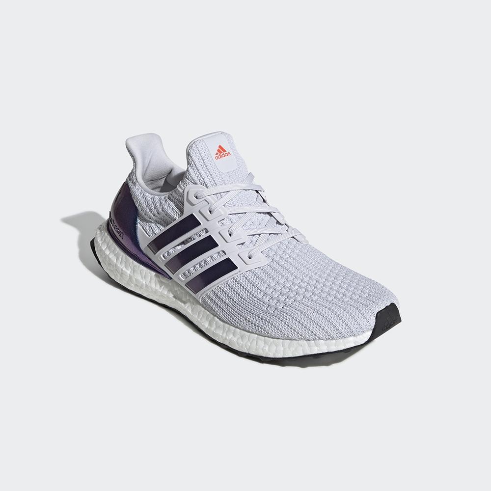adidas ULTRABOOST 跑鞋 男 FW5693 @ Y!購物