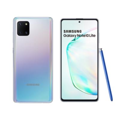Samsung Galaxy Note10 LITE 智慧手機