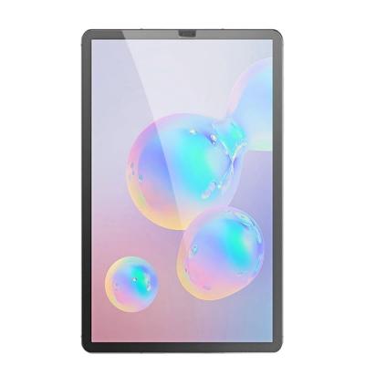 DUX DUCIS SAMSUNG Tab S6 (T860/T865)玻璃貼