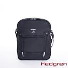 Hedgren - 黑7