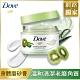 DOVE 多芬 去角質身體磨砂膏-奇異果籽與蘆薈 298G product thumbnail 1
