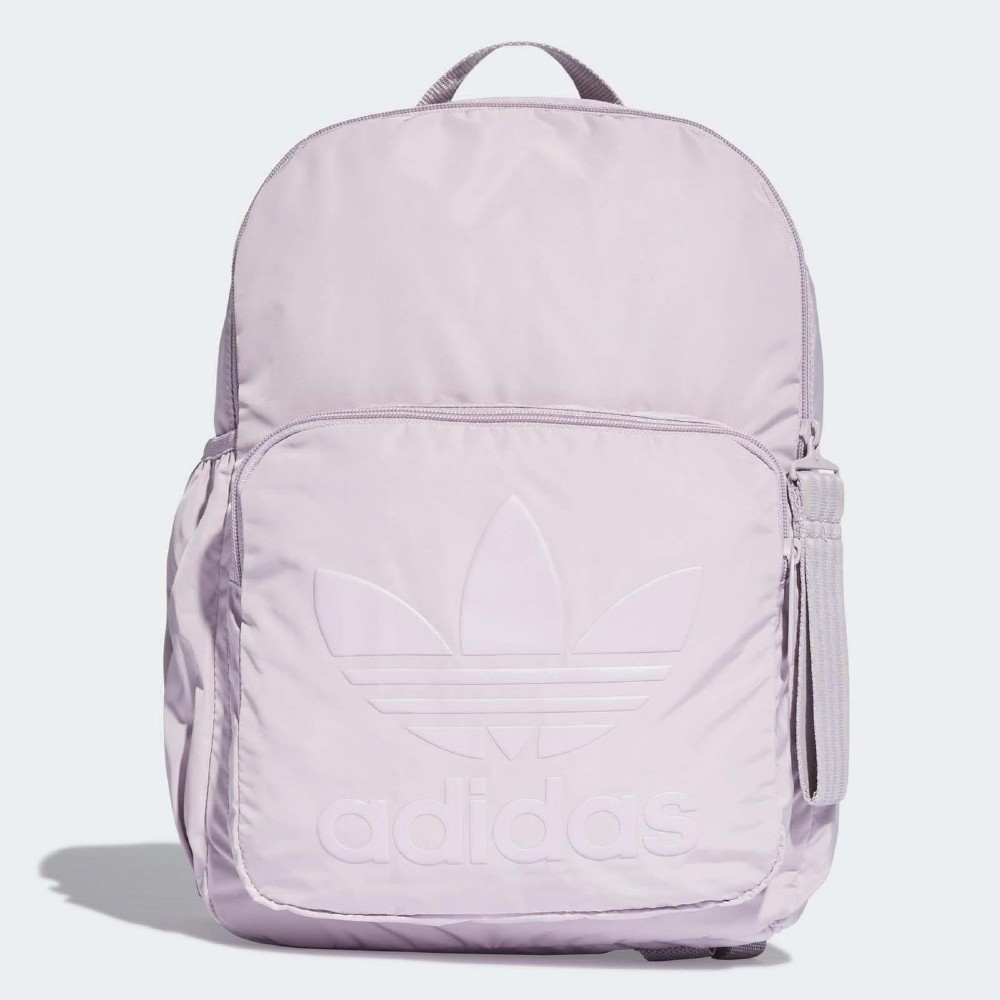 adidas 後背包 Classic Backpack Med