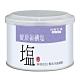 台鹽 健康氟碘鹽(300g) product thumbnail 1
