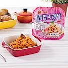 任-義美 番茄海鮮義大利麵(340g/盒)