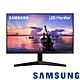 SAMSUNG F24T350FHC 24型IPS窄邊框電腦螢幕 支援FreeSync  HDMI product thumbnail 1