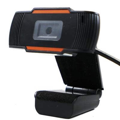 視訊網路高清定焦會議通話攝像鏡頭攝影機 EDS-CP300