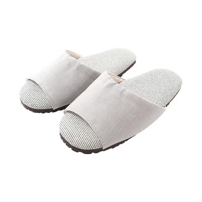 魔法Baby~室內拖鞋 台灣製天使絨日系居家布拖鞋  sd0679