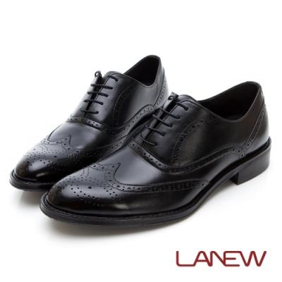 LA NEW NEW MAN 紳士鞋(男224030930)