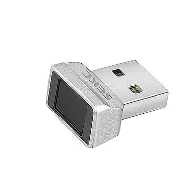 【SEKC】指紋加密辨識器SFSD-01