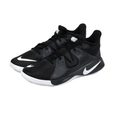 Nike 籃球鞋 FLY.BY MID 男鞋