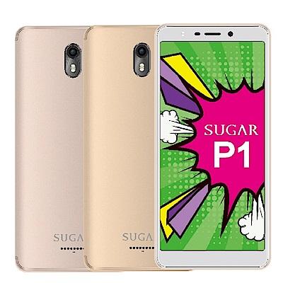 Sugar P1  (3G/32G) 5.7 吋四核心智慧型手機