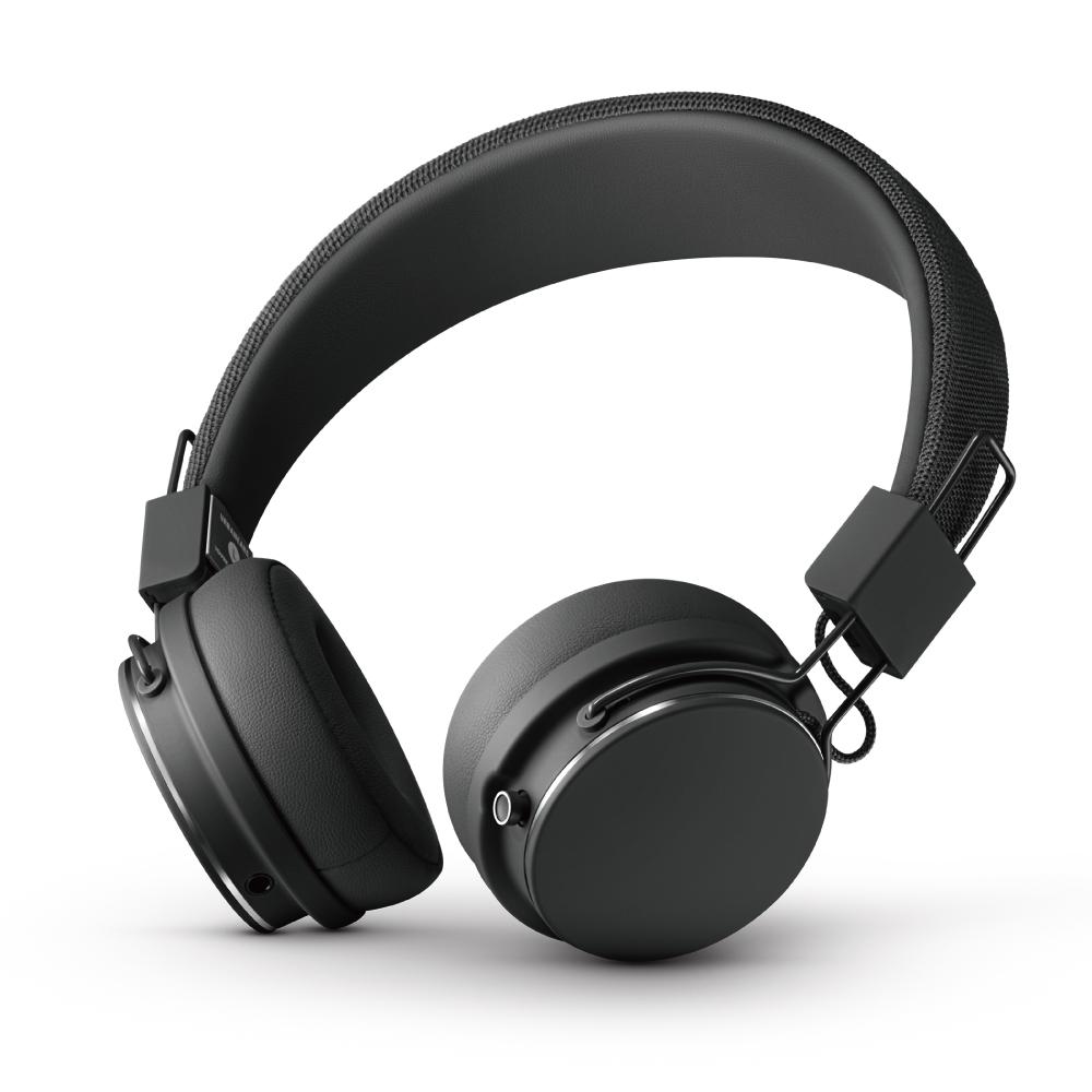 URBANEARS Plattan 2 BT 藍牙耳罩式耳機 product image 1