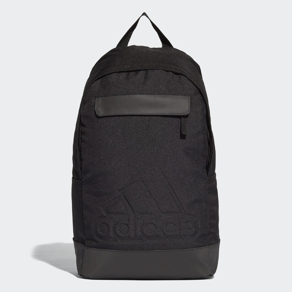 adidas 後背包 Classic Backpack 男女款