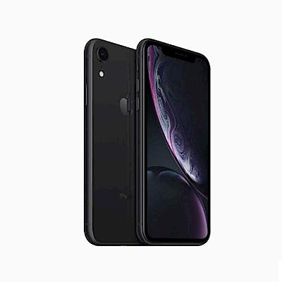 Apple iPhone XR 128G 智慧型手機
