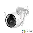 EZVIZ螢石 Husky Air 2百萬畫素戶外防水型30米紅外線無線網路攝影機(2.8